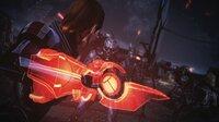 Mass Effect: Legendary Edition screenshot, image №2699531 - RAWG