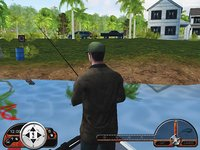 Cкриншот In-Fisherman Freshwater Trophies, изображение № 407309 - RAWG