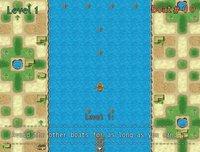 Cкриншот On Board Game, изображение № 706391 - RAWG