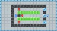 Cкриншот Square Shuffle, изображение № 2423002 - RAWG