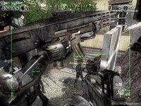 Cкриншот Rising Eagle: Futuristic Infantry Warfare, изображение № 481452 - RAWG