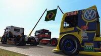 Formula Truck 2013 screenshot, image №122512 - RAWG