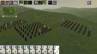 Cкриншот SHOGUN: Total War - Collection, изображение № 131005 - RAWG