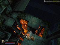 Cкриншот Архангел, изображение № 318551 - RAWG