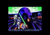 Cкриншот Star Wars: Return of the Jedi, изображение № 757459 - RAWG