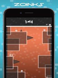 Cкриншот ZOINKS, изображение № 1717106 - RAWG