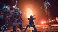 Dungeons & Dragons: Dark Alliance screenshot, image №2867389 - RAWG