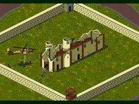 Cкриншот Jungle Strike, изображение № 746515 - RAWG