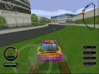 Cкриншот Andretti Racing, изображение № 292362 - RAWG