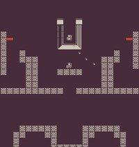 Cкриншот Knight-Jam, изображение № 2490643 - RAWG