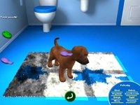Cкриншот Собачки: Лучшие друзья, изображение № 559911 - RAWG