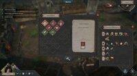 Cкриншот Siege Survival: Gloria Victis, изображение № 2534800 - RAWG