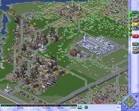 Cкриншот SimCity 3000 Unlimited, изображение № 231309 - RAWG