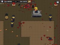 Cкриншот World War Party: Game Of Trump, изображение № 695198 - RAWG