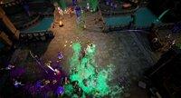 Cкриншот Dungeon Army Battles - DAB, изображение № 2449350 - RAWG