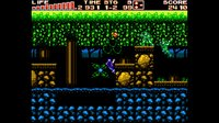 Cкриншот Fist Slash: Of Ultimate Fury, изображение № 151526 - RAWG