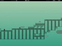 Cкриншот 1-bit Ninja, изображение № 5638 - RAWG