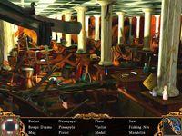 Cкриншот Epic Escapes: Dark Seas, изображение № 575199 - RAWG