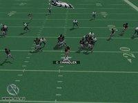 Cкриншот Madden NFL '99, изображение № 335579 - RAWG