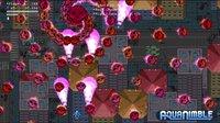 Cкриншот AquaNimble, изображение № 119820 - RAWG