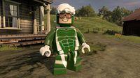 Cкриншот LEGO Marvel Мстители, изображение № 26149 - RAWG