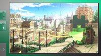 Cкриншот Jigsaw Zen, изображение № 2169106 - RAWG