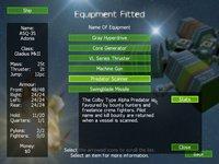 Cкриншот Flatspace, изображение № 415029 - RAWG