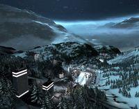 Cкриншот RTL Зимние игры 2007, изображение № 467218 - RAWG
