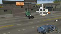 Cкриншот 18 стальных колес: По дорогам Америки, изображение № 173901 - RAWG