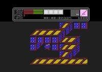 Cкриншот Colony (1987), изображение № 754317 - RAWG