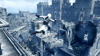 Cкриншот Assassin's Creed. Сага о Новом Свете, изображение № 459666 - RAWG