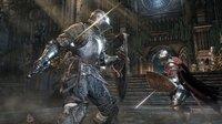 Cкриншот Dark Souls III, изображение № 805134 - RAWG