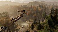 Assassin's Creed III: Remastered screenshot, image №1837389 - RAWG