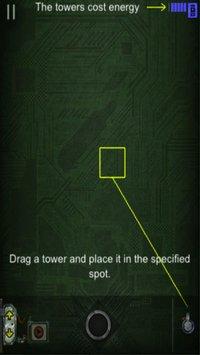 Cкриншот Bug To Be Defense, изображение № 1981457 - RAWG