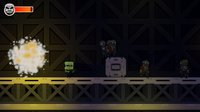 Cкриншот Zen vs Zombie (Achievment Hunter), изображение № 629242 - RAWG