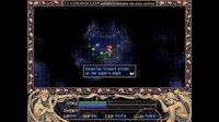 Cкриншот Ys I & II Chronicles+, изображение № 142051 - RAWG