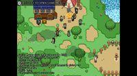 Cкриншот Wanderlust: Rebirth, изображение № 144867 - RAWG