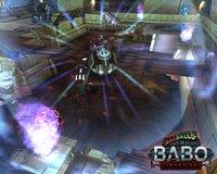 Cкриншот Madballs in... Babo: Invasion, изображение № 490372 - RAWG