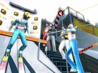Winter Sports Trilogy Super Pack screenshot, image №203325 - RAWG