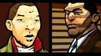 Cкриншот GTA: Chinatown Wars, изображение № 1363685 - RAWG