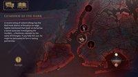 Vampire: The Masquerade - Coteries of New York screenshot, image №1953700 - RAWG