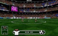 VR Soccer '96 screenshot, image №217214 - RAWG
