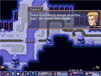 Cкриншот Aveyond 3-4: The Darkthrop Prophecy, изображение № 196190 - RAWG