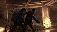 The Last of Us Part II screenshot, image №802461 - RAWG