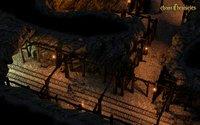 Cкриншот Chaos Chronicles, изображение № 598380 - RAWG