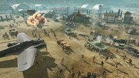 Cкриншот Company of Heroes 3 - Pre-Alpha Preview, изображение № 2934832 - RAWG