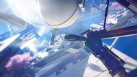 Mirror's Edge Catalyst screenshot, image №21458 - RAWG