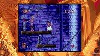 """Cкриншот «Классические игры Disney: """"Алладин"""" и """"Король Лев""""», изображение № 2540703 - RAWG"""