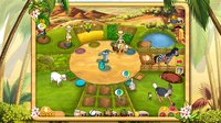 Farm Mania: Hot Vacation screenshot, image №200119 - RAWG