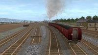 Trainz Settle and Carlisle screenshot, image №203354 - RAWG